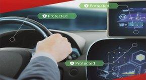 Akıllı otomobilleri Trend Micro koruyacak