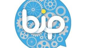 BiP ve GNÇ'den internet hediye