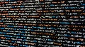 ESET'ten 2017 siber suç eğilimleri raporu