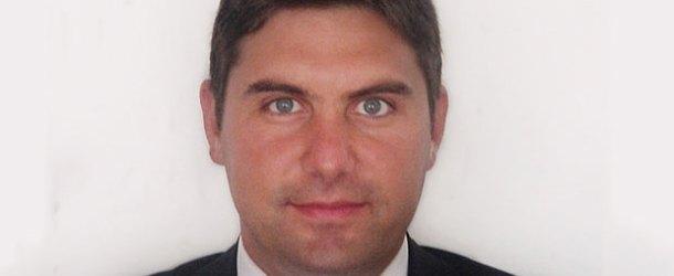 HTC Türkiye'nin yeni Genel Müdürü Ömer Genca