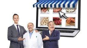Türk Telekom'dan işletmelere ürünlerini satma fırsatı