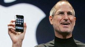 Apple'ın akıllı telefonu iPhone 10 yaşında