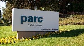 Xerox PARC, Türk şirketleriyle çalışmak istiyor