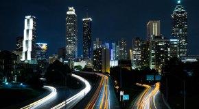 Akıllı şehirler World Cities Congress İstanbul'da buluşuyor