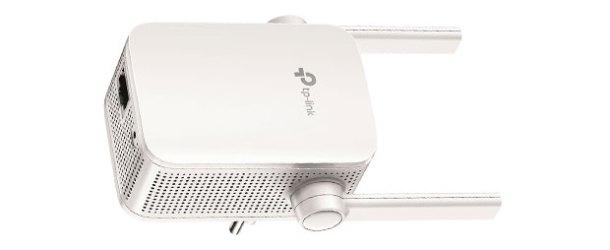 TP-Link RE305 ile WiFi sinyalleri her yerde