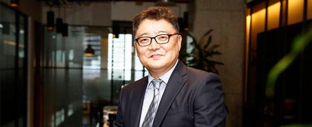 60 bin KOBİ e-ticarete atıldı 37 milyon ürün sattı