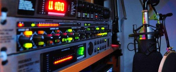 TRT, RDS Sesli Anons Sistemi'ne geçiyor