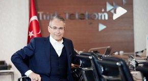 Türk Telekom'un fiber abone sayısı 2,2 milyon