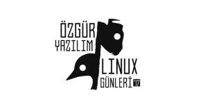 Özgür Yazılım ve Linux Günleri 2017 başlıyor