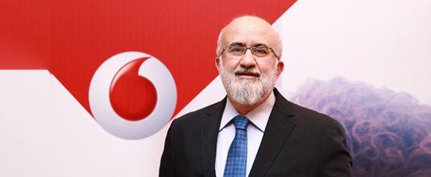 Türkiye'nin dijital endeks puanı yüzde 61'e yükseldi