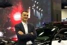 Türk mühendislerden akıllı devriye sistemi