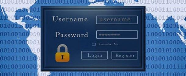 Aynı şifreyi tekrar tekrar kullanmak büyük risk