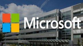 Microsoft Hizmet Sözleşmesi'ni değiştirdi