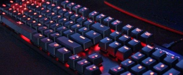 HyperX ve SK Gaming 'eSpor'da 10. yılını kutluyor