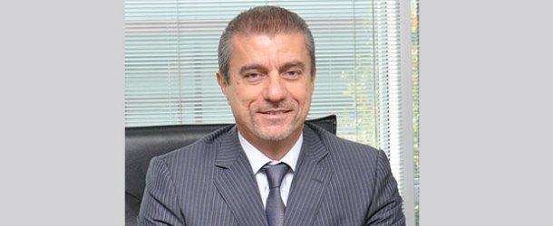 Vestel Elektronik'te Murat Sarpel'e yeni görev