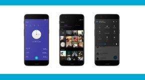OnePlus 5'e Qualcomm Snapdragon 835 güç verecek