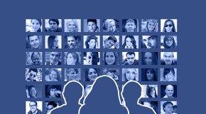 Facebook, Verilerin Kötüye Kullanımı Ödül Programı'nı duyurdu