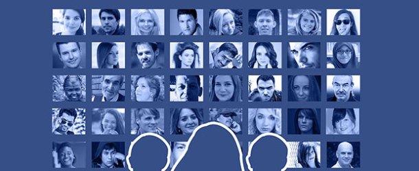 Facebook 'Haber Kaynağı'nı yine yeniledi