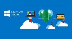 Doğuş Yayın Grubu, Microsoft Azure'a geçti