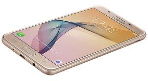 Galaxy On7 Prime Samsung Online Mağaza'da