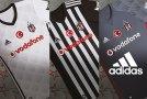 Vodafone'dan Beşiktaşlılara üçüncü yıldız kampanyası