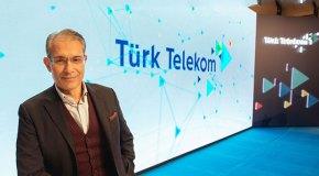 Türk Telekom'un 5 yıllık stratejik planının ipuçları