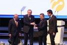 Turkcell'e İnovaLİG 2017'de birincilik ödülü