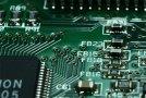 ESET'ten işlemci açıkları için güncelleme