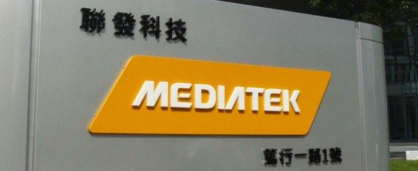 MediaTek'ten yapay zeka atılımı