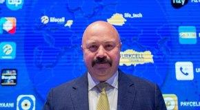 Turkcell kürsel blockchain konsorsiyumuna katıldı