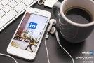 En güvenilir sosyal ağ LinkedIn