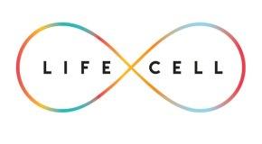 Ukrayna'yı 4G hızıyla Lifecell tanıştıracak