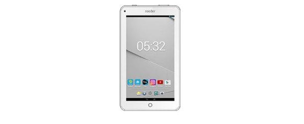 En çok satan tablet: reeder M7 Go