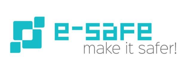 e-Safe kamudaki siber zaafiyetlere odaklanacak