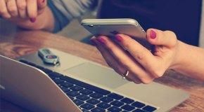 Noterlerde işlem güvenliği için SMS dönemi