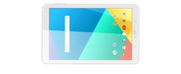 Büyük ekranlı tablet arayanlara: reeder M10 Plus