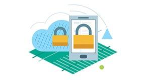 Kaspersky Password Manager yenilendi