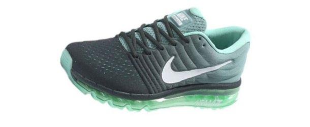 Havada Yürümenize İmkan Sağlayan Nike Air Max Teknolojisi ve VaporMax Flyknit
