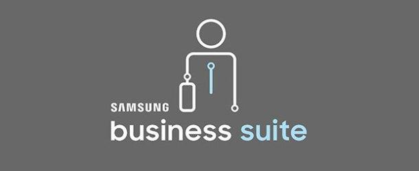 Samsung İşletme Paketi, KOBİ'lere güç veriyor