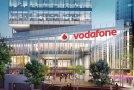 Vodafone Türkiye'de üst düzey iki atama