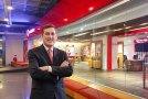 Vodafone Türkiye'nin mobil abone sayısı 23,4 milyon