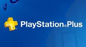3 aylık PlayStation Plus üyeliğinde yaz indirimi