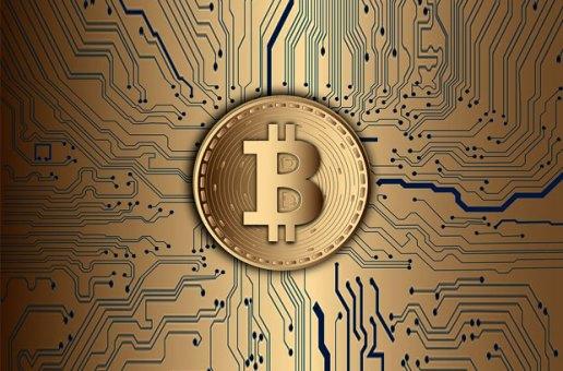 Çin'in zenginleri kripto paraya yatırım yapıyor