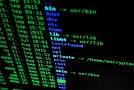 9 adımda güvenli internet rehberi