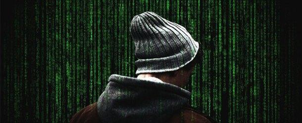 Siber saldırganlar taktik değiştiriyor