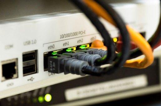 İnternet, telekomünikasyon sektörünü değiştiriyor