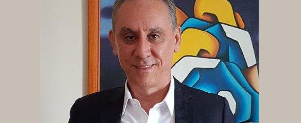 Murat Ertin MOBİSAD Genel Sekreterliği'ne atandı