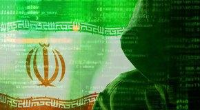 İranlı internet korsanları üniversitelere saldırdı