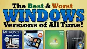 bestworstwindows