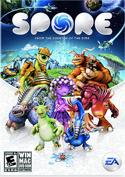 EA Spore